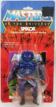 masters_of_the_universe___spikor_carte_usa