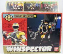 winspector___bikle_tector_loose_avec_boite