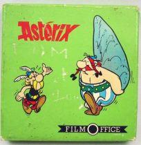 asterix___film_super_8_film_office___asterix_le_gaulois__1_