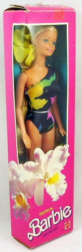 barbie_tropiques___mattel_1985_ref.1017__1_