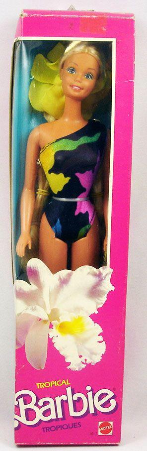 barbie_tropiques___mattel_1985_ref.1017