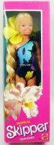 barbie___tropical_skipper_tropiques___mattel_1985_ref.1021