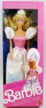 barbie___ma_premiere_barbie_princesse___mattel_1989_ref.9942