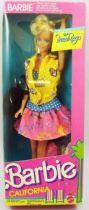 barbie___barbie_california___mattel_1987_ref.4439