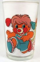popples___verre_a_moutarde___dunker_le_basketeur__1_