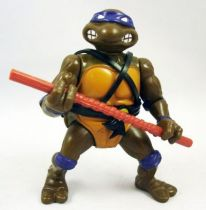 tortues_ninja___1988___donatello_loose