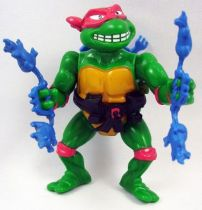 tortues_ninja___1989___wacky_action___breakfighting_raphael_loose