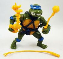 tortues_ninja___1989___wacky_action___sword_slicin_leonardo_loose