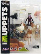 the_muppet_show___gonzo___camilla___action_figure_diamond_select