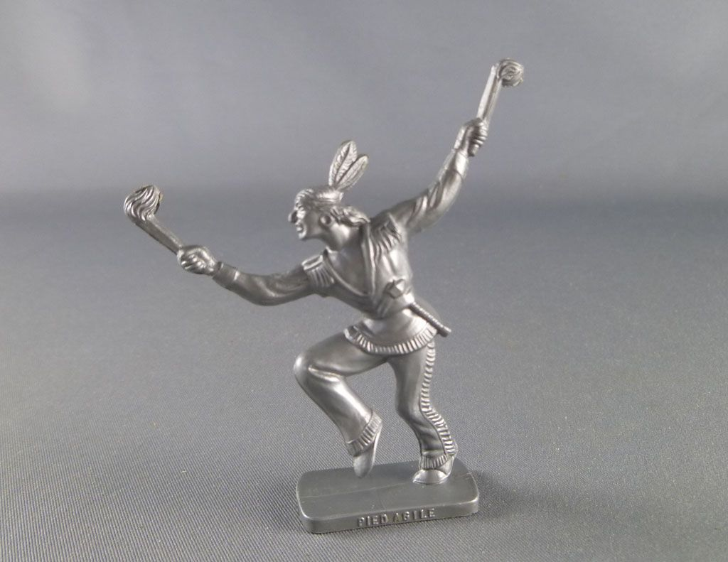 figurine_publicitaire_cafe_legal_far_west_n__08_pied_agile_vanoye_gris_1
