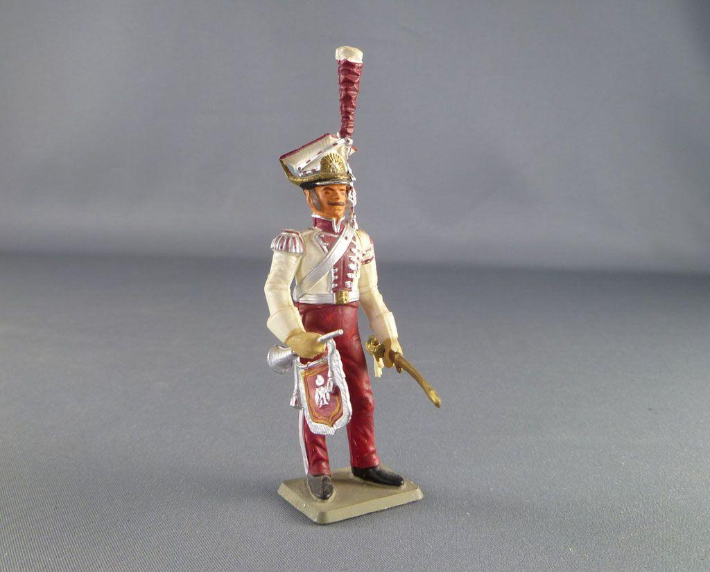starlux___empire___pieton_chevaux_legers___polonais_de_la_garde_1810_1814_ref_102_8066_fh_60091_1