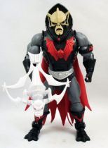 motu_classics_loose___buzz_saw_hordak