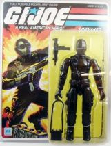 g.i.joe___gentle_giant_jumbo_figure___snake_eyes_commando
