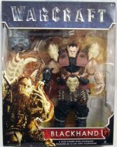 warcraft_movie___blackhand___figurine_16cm_jakks_pacific
