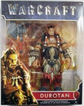 warcraft_movie___durotan___figurine_16cm_jakks_pacific