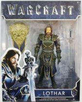 warcraft_movie___lothar___figurine_16cm_jakks_pacific