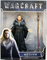 warcraft_movie___medivh___figurine_16cm_jakks_pacific