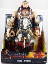 warcraft_movie___durotan___figurine_50cm_jakks_pacific