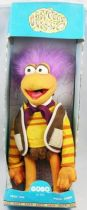 fraggle_rock___bendy_toys___gobo_flexible_en_latex_30cm