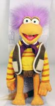 fraggle_rock___bendy_toys___gobo_flexible_en_latex_30cm__3_