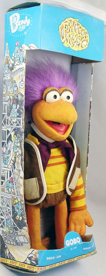 fraggle_rock___bendy_toys___gobo_flexible_en_latex_30cm__1_