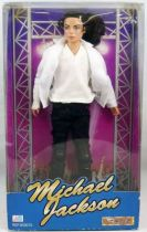 michael_jackson___poupee_30cm_black_or_white___ab_toys