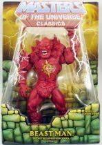 motu_classics___beast_man_power_con_exclusive