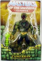 motu_classics___camo_khan_power_con_exclusive