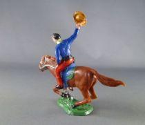 heimo___far_west___cow_boys_cavalier_saluant_2