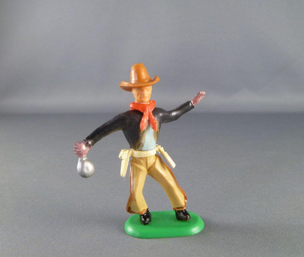 cyrnos___far_west___cow_boys_swoppet_type2_pieton_avec_bourse_chapeau_colle_1