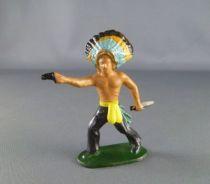 cyrnos___far_west___indiens_swoppet_type1_pieton_poignard___revolver_1