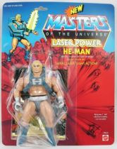 masters_of_the_universe___laser_power_he_man__musclor_glaive_supreme_movie_head_carte_usa___barbarossa_art