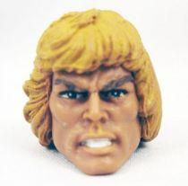motu_classics___custom_head_he_man_original_1982_toy_style____barbarossa_art
