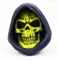 motu_classics___custom_head_skeletor_new_style_closed_jaw____barbarossa_art