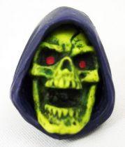 motu_classics___custom_head_skeletor_new_style_open_jaw____barbarossa_art