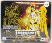 saint_seiya_soul_of_gold_myth_cloth_ex___shura___chevalier_d_or_du_capricorne