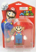 nintendo_universe___super_mario___figurine_popco_13cm