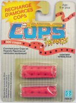 c.o.p.s.___recharge_d_amorces___hasbro