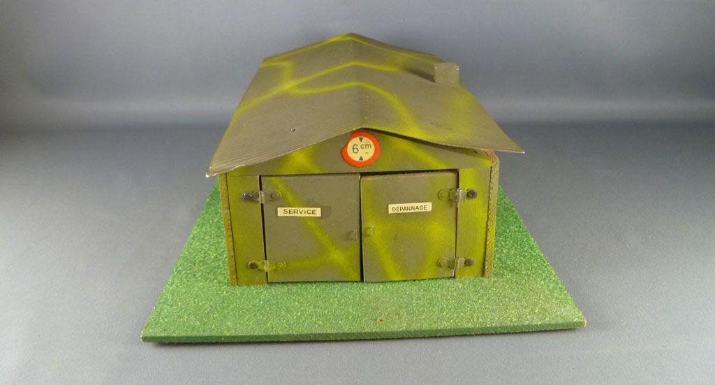depreux___ww2_armee_moderne___atelier_depannage_camion_tank_2_5