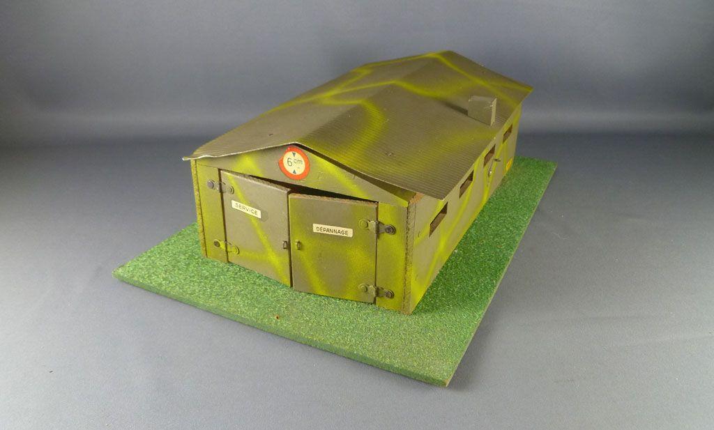 depreux___ww2_armee_moderne___atelier_depannage_camion_tank_2_1