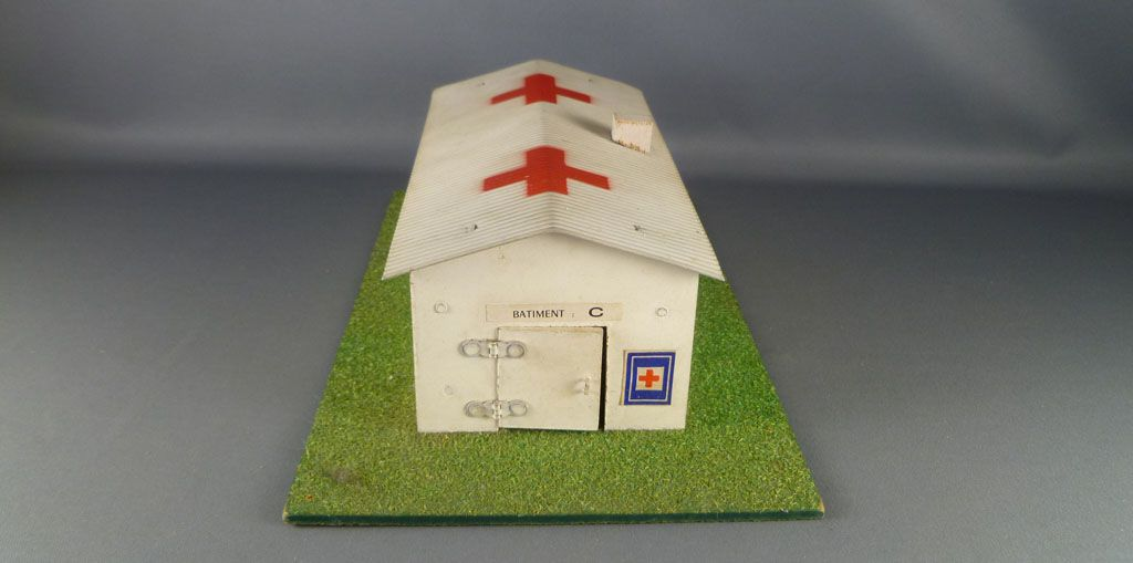depreux___ww2_armee_moderne___batiment_c_hospital_croix_rouge_4