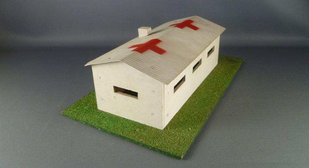 depreux___ww2_armee_moderne___batiment_c_hospital_croix_rouge_2