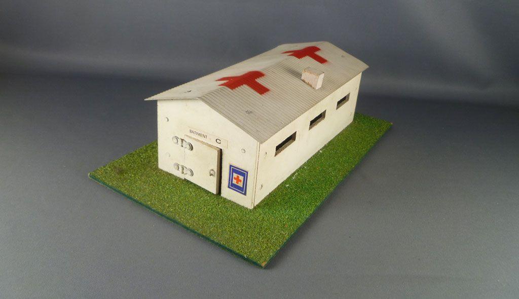 depreux___ww2_armee_moderne___batiment_c_hospital_croix_rouge_1