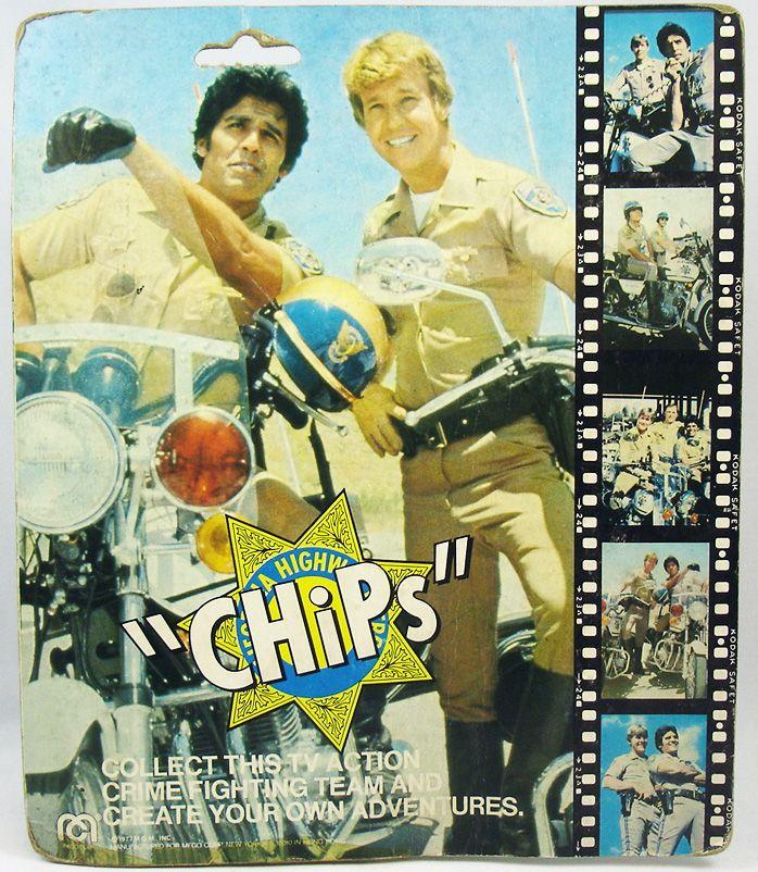 chips___mego_20cm___jon___neuf_en_blister__1_