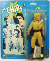 chips___mego_20cm___jon___neuf_en_blister