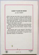 candy___livre_bibliotheque_rose_candy_fleur_de_neige__1_