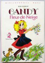 candy___livre_bibliotheque_rose_candy_fleur_de_neige