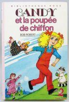 candy___livre_bibliotheque_rose_candy_et_la_poupee_de_chiffon