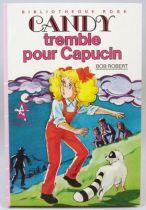 candy___livre_bibliotheque_rose_candy_tremble_pour_capucin
