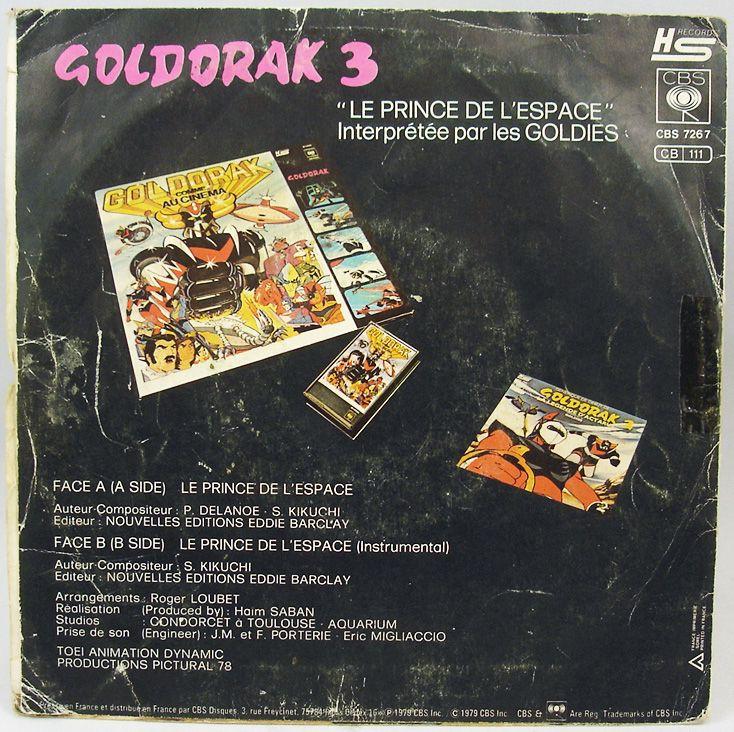 goldorak_3_le_prince_de_l_espace_par_goldies___disque_45tours_cbs_1979__1_